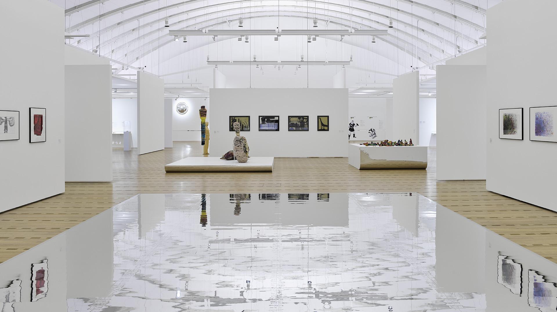 Studio Sansano - Kunst Bau Film